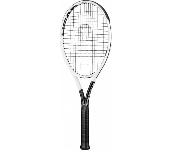 HEAD Graphene 360+ Speed Lite Tennisschläger (besaitet) - 1