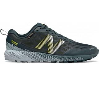 New Balance Summit Unknown GORE-TEX Women Trailrunning Shoes