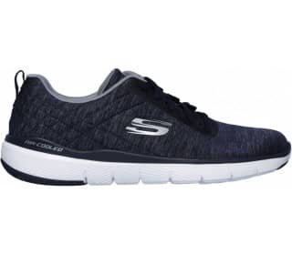 Flex Advant Age 3.0 Jection Men Training Shoes