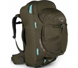 Fairview 70 Damen Rucksack