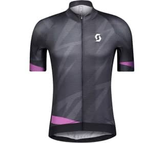 Scott RC Supersonic Edition Men Cycling Jersey