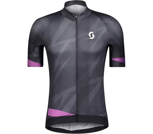 SCOTT RC Supersonic Edition Men Cycling Jersey - 1