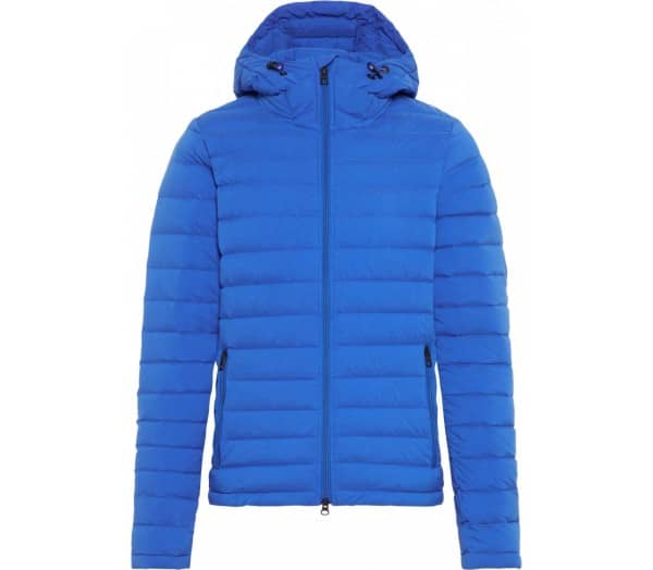 J.LINDEBERG Ease Hooded Liner Men Down Jacket - 1