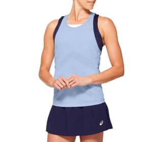 ASICS Soft Damen Tank Top
