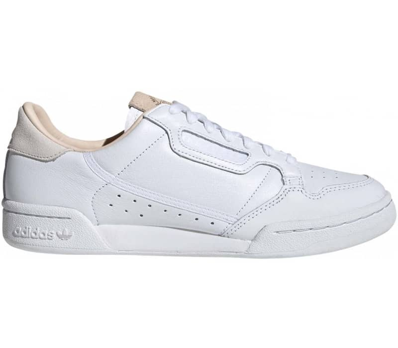 Continental 80 'Home of Classics' Sneakers