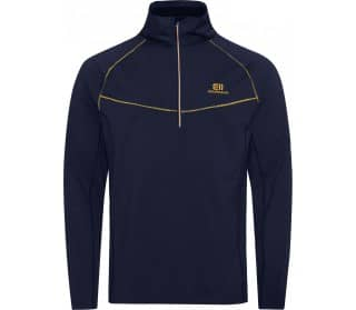 Métailler Zip Men Halfzip