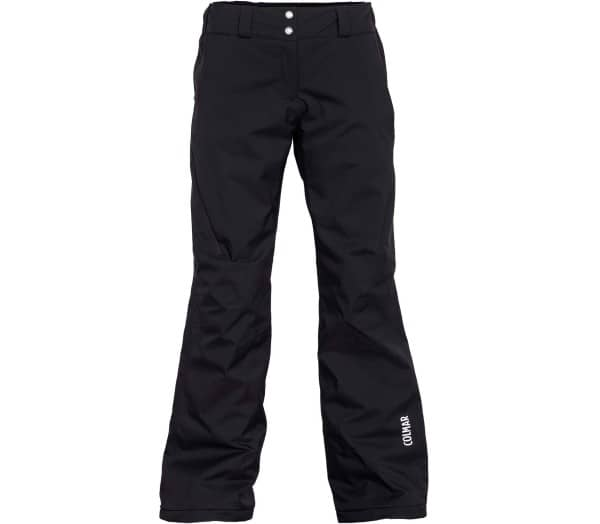 COLMAR Calgary Women Ski Trousers - 1