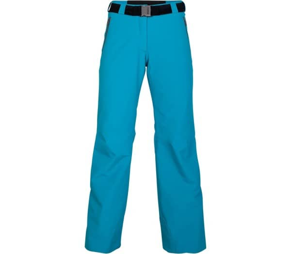 COLMAR 2Way Stretch Ergo Pant Women Ski Trousers - 1