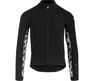 Assos Mille GT Men Cycling Jersey