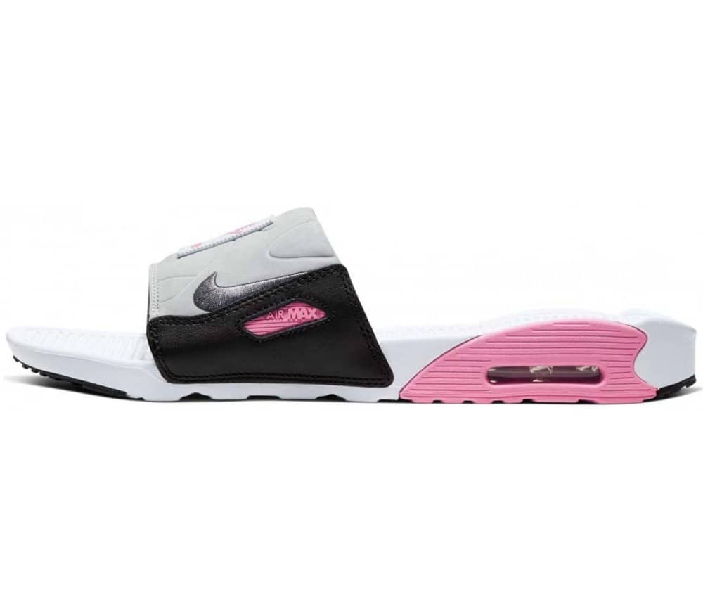 Air Max 90 Men Slides