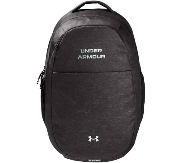 UNDER ARMOUR Hustle Signature Backpack - 1