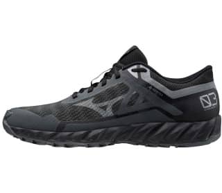 Mizuno Wave Ibuki 3 GORE-TEX Men Running Shoes