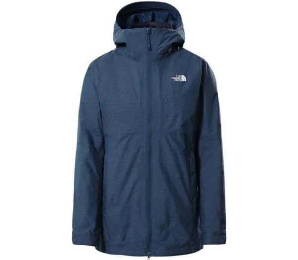 THE NORTH FACE Hikesteller Triclimate® Femmes Veste 2 in 1 - 1