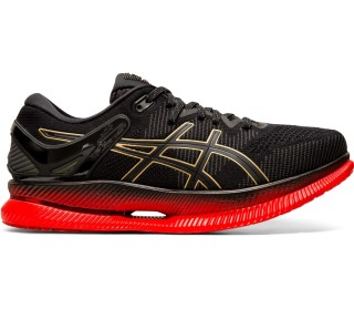 ASICS MetaRide Men Running Shoes