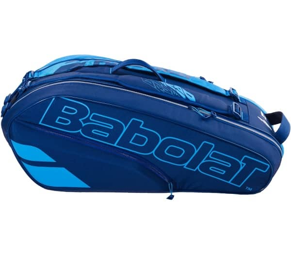 BABOLAT Pure RH6 Tennis Bag - 1