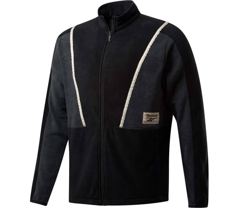 Cl Gp We Men Track Jacket
