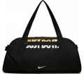 Nike - Gym Club women's training duffel bag bag (black)