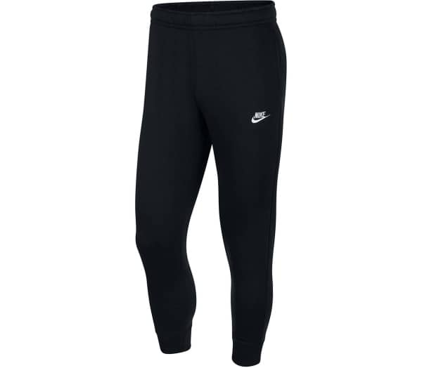 NIKE SPORTSWEAR Club Fleece Men Track Pants - 1