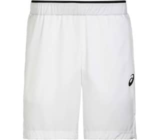 ASICS Club M 7In Heren Tennisshorts