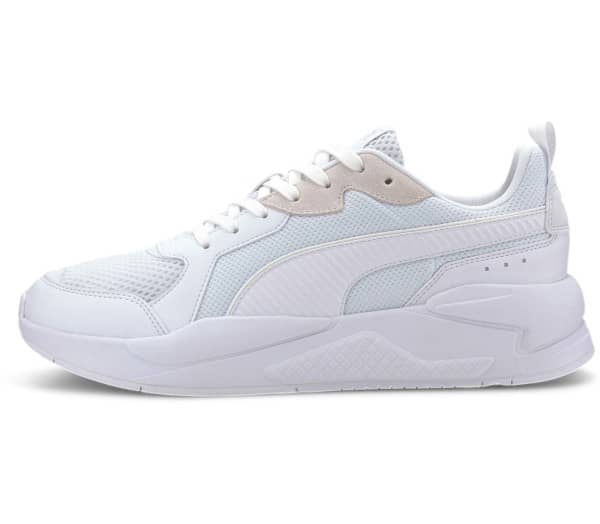 PUMA X-Ray Zapatillas - 1