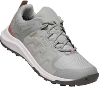 Keen Explore Women Shoes