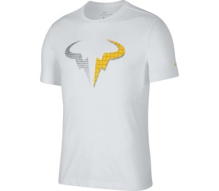 Court Dri-Fit Rafael Nadal Men