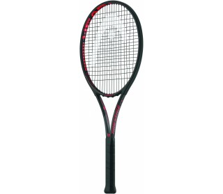 Graphene Touch Prestige MP Unisex Tennisketcher (Tennisketcher (afspændt)