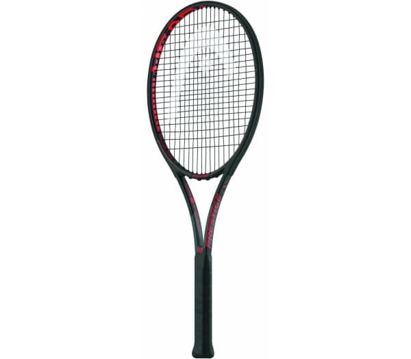 HEAD Graphene Touch Prestige MP Tennisracket (osträngad) - 1