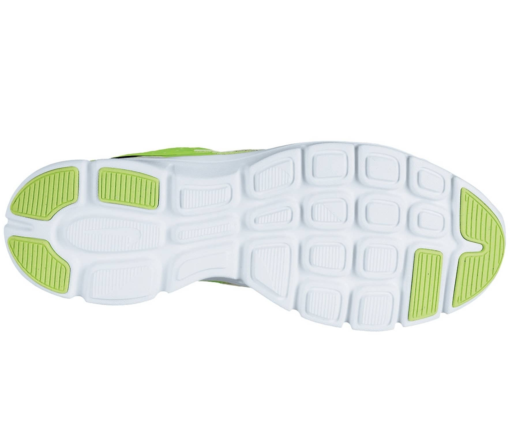 de3835abbed Nike Flex Experience Rn 2 Msl Running Shoes Review - Style Guru ...