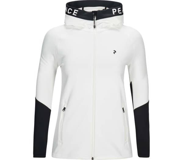 PEAK PERFORMANCE Rider Dames Sweatshirt - 1