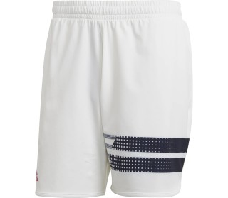 adidas Seasonal Hommes Pantalon tennis