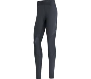 GORE® Wear R5 GORE-TEX Men Running Tights