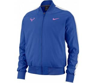 Rafa Men Tennis Jacket