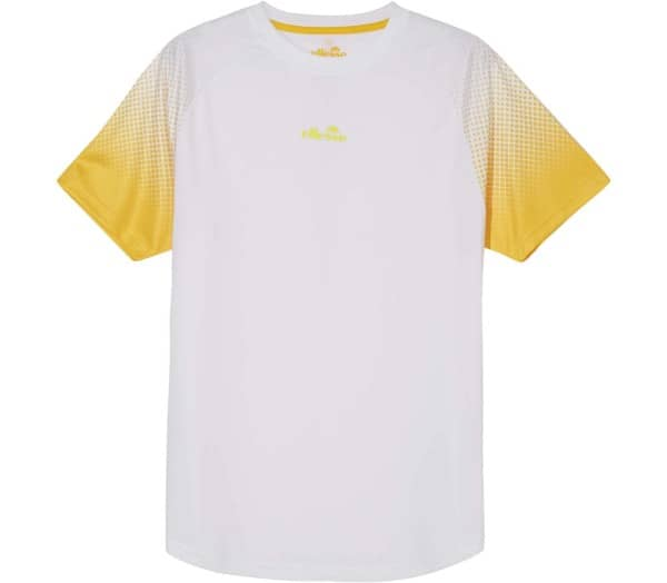 ELLESSE Ottaviano Men Tennis Top - 1