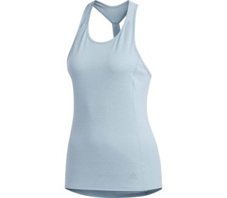 adidas Supernova Women Running Top