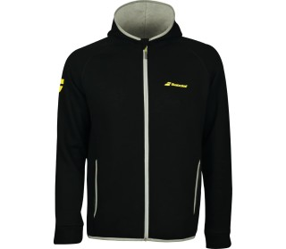 Babolat Core Men Tennis Jacket