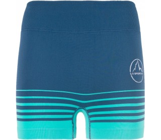 La Sportiva Podium Women Shorts