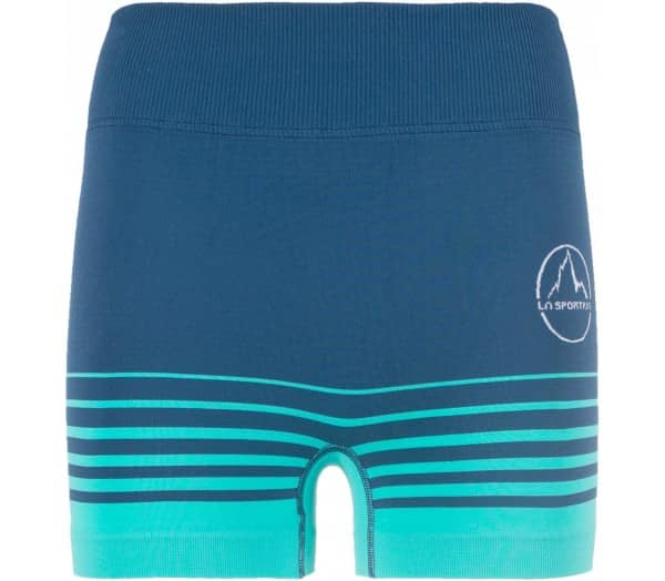 LA SPORTIVA Podium Women Shorts - 1