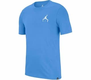 Jumpman Men T-Shirt