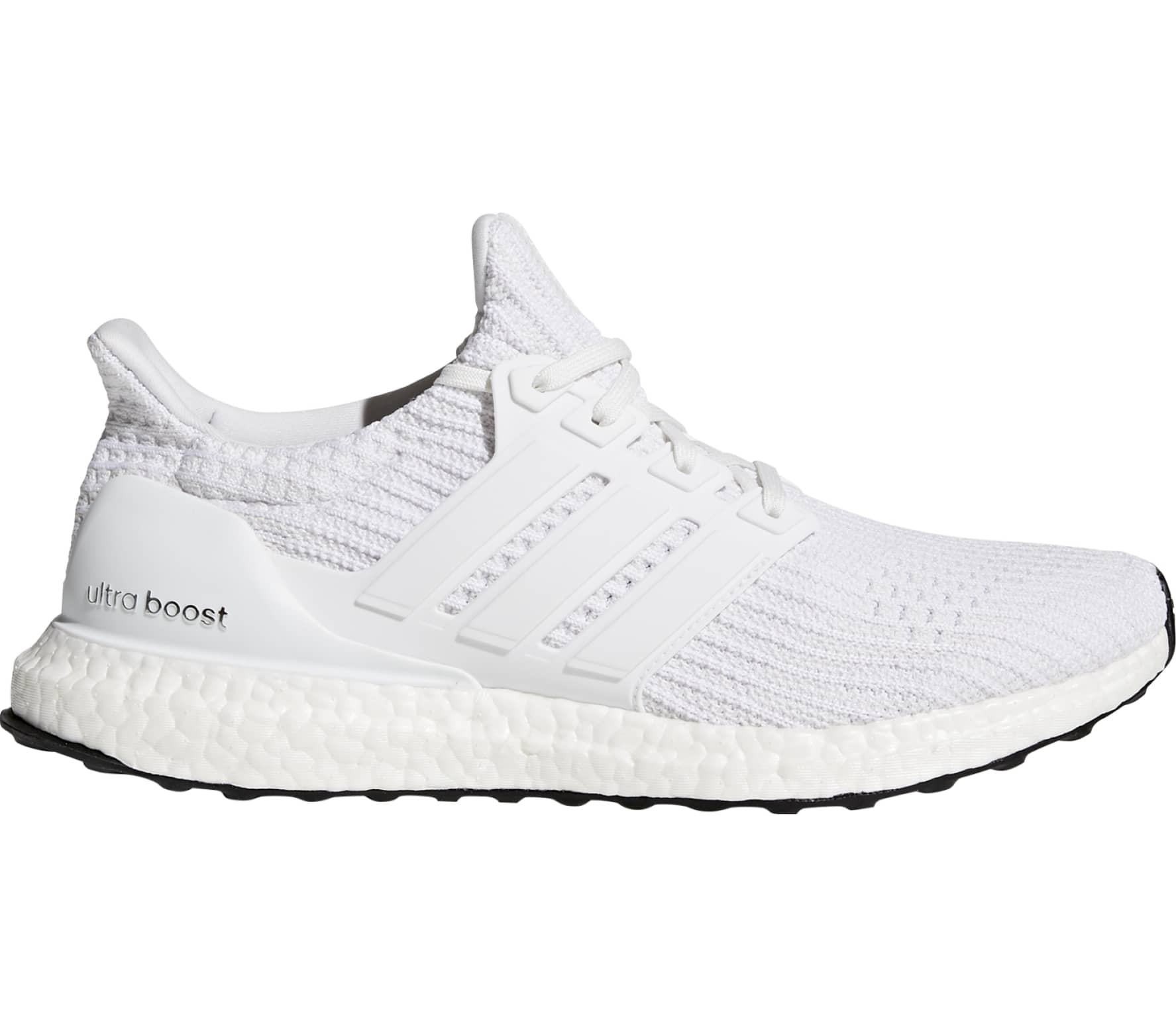 adidas ultraboost wit heren