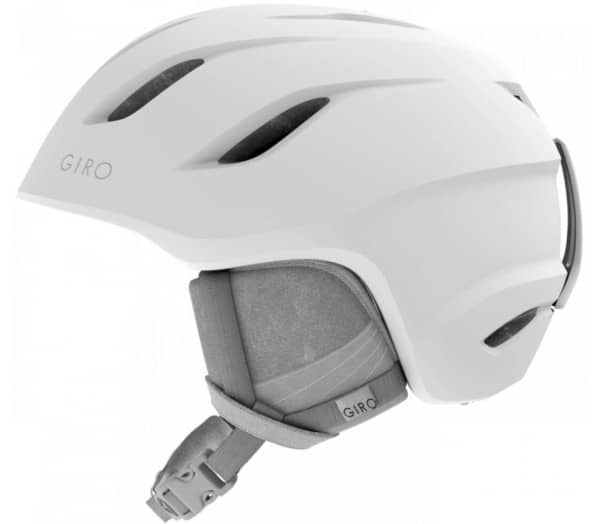 GIRO Era Damen Skihelm - 1