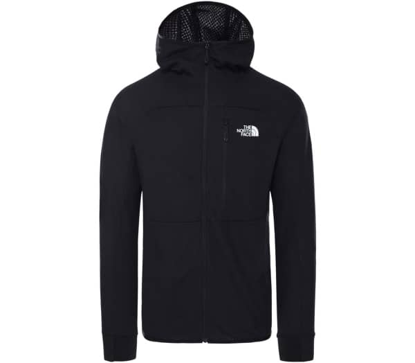 THE NORTH FACE Summit L2 Futurelight™ Men Functional Jacket - 1