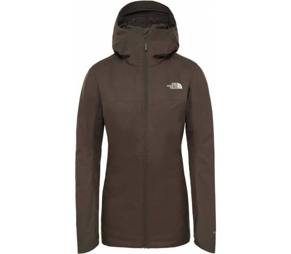 THE NORTH FACE Quest Donna Giubbino Invernale - 1