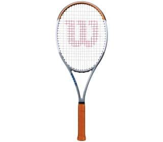 Wilson Blade 16x19 Tennisketcher