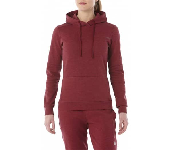 ASICS Tailored Women Hoodie - 1