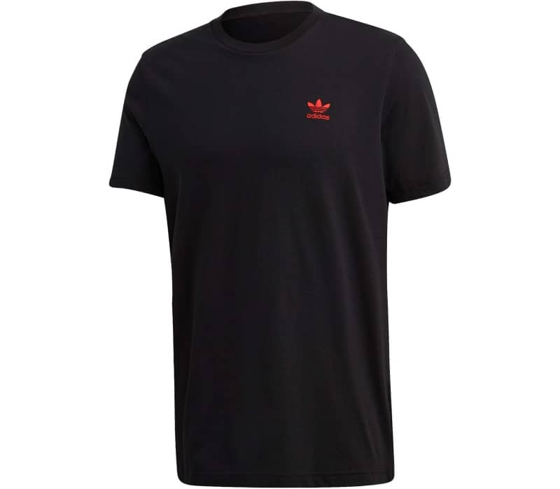 Essential Heren T-Shirt