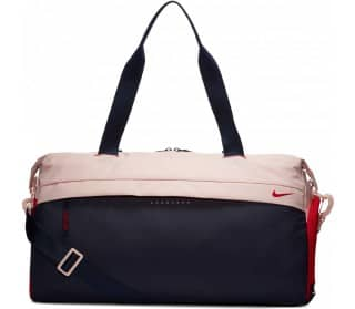 Radiate Women Bag