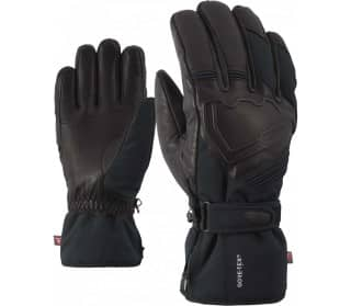 Gigolosso GTX Gore Plus Men Ski Gloves