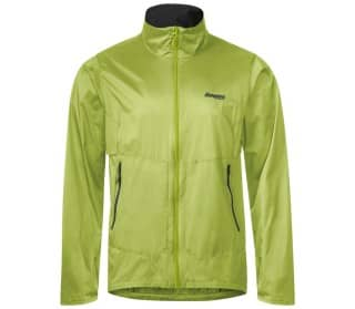 Bergans Fløyen Men Jacket
