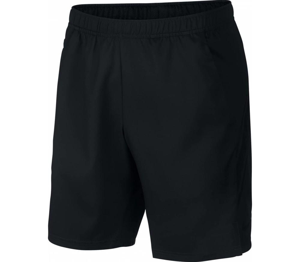 Court Dry Men Tennis Shorts
